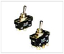 Toggle Switches